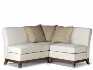 Угловой диван «Savona»