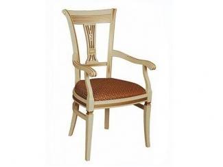 Стул ЭК  8 - Мебельная фабрика «Салем-Мебель»