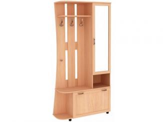Прихожая Алла люкс - Мебельная фабрика «Мебельсон»