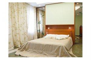 Спальня Мелисса - Мебельная фабрика «Камеа»
