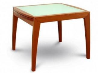 Стол обеденный ELISEO