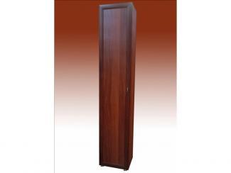 Шкаф Пенал Веа 124 - Мебельная фабрика «ВЕА-мебель»