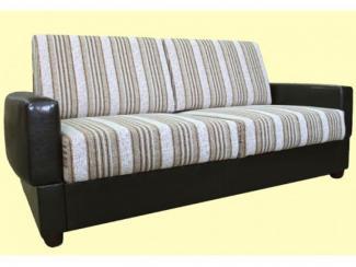 Диван прямой «Дария 6-1» - Мебельная фабрика «Дария»