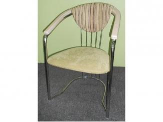 Кресло Лира - Мебельная фабрика «Собрание»