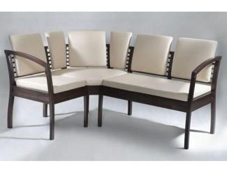 Угловой диван на кухню Грация  - Интернет-магазин «Оксана мебель»