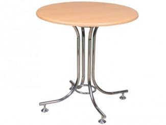 Стол обеденный Салют