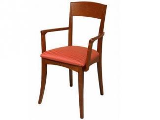Кресло Дали - Мебельная фабрика «Альпина»