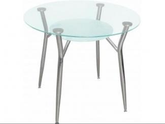 Стол обеденный Пекин К - Мебельная фабрика «Кубика»