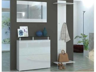 Прихожая Kalava - Импортёр мебели «Spazio Casa»