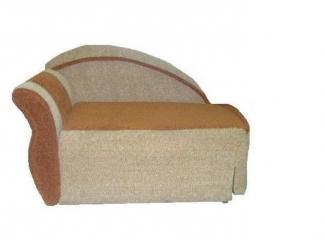 Тахта Радуга 1 - Мебельная фабрика «Экон-мебель»