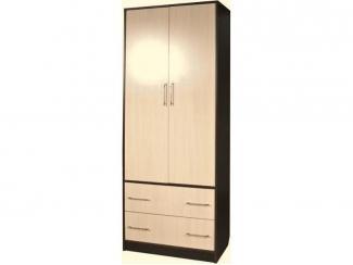 Шкаф с ящиками София секция 15 - Мебельная фабрика «Салават стиль»