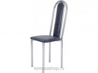 Мягкий стул Дарио  - Мебельная фабрика «Томеса», г. Самара