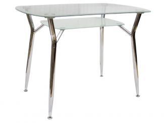 Стол обеденный GT299 105 прямоугольный - Мебельная фабрика «ВЕРОС»