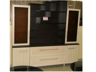Стенка - Мебельная фабрика «Орвис»