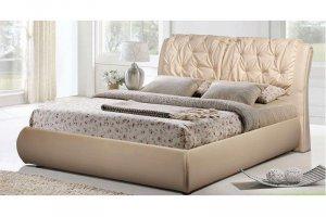 Кровать Надежда - Мебельная фабрика «Максимус»