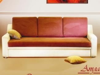 Диван угловой Атлантис 3 - Салон мебели «София»