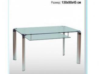 стол 19