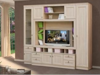 Гостиная РИККАРДИ-2 - Мебельная фабрика «Цвет диванов»