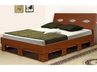 Кровать Шахерезада 2