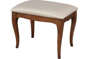 Бенкетка Версаль 2 - Мебельная фабрика «Декор Классик»