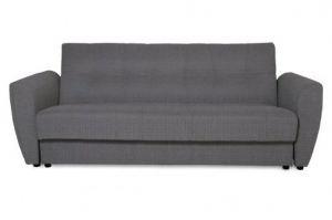 Диван-кровать Беру - Мебельная фабрика «МаБлос»