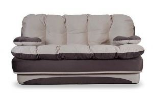 Бескаркасный диван Клиффорд - Мебельная фабрика «MaBlos»