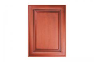 Мебельный фасад Бетула Береза - Оптовый поставщик комплектующих «Бетула-декор»