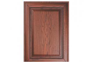 Мебельный фасад Бетула III - Оптовый поставщик комплектующих «Бетула-декор»