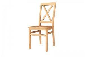 Стул Бейд с жестким сидением - Мебельная фабрика «DAIVA»