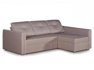 Угловой диван Санти - Мебельная фабрика «НТКО»