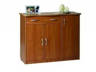 Комод 0205-13 - Изготовление мебели на заказ «Орион»