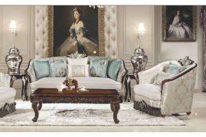 Мягкая мебель Ориент - Импортёр мебели «FANBEL»