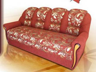 диван «Идель-4» - Мебельная фабрика «Идель»