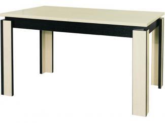 Стол обеденный Диез Т6 - Мебельная фабрика «Бештау»