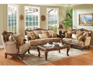 Диван Michelle_uphostely - Импортёр мебели «AP home»