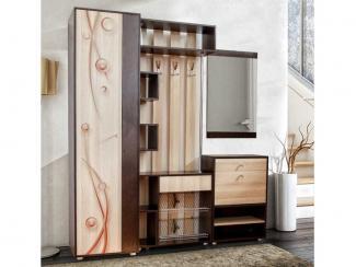Прихожая Мини лайт - Мебельная фабрика «Бител»
