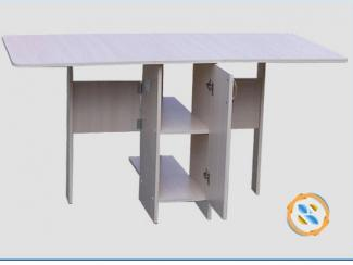 Стол книжка Арт 033 - Мебельная фабрика «Кар»