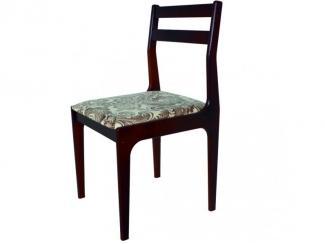 Стул Универсальный с мягким сиденьем - Мебельная фабрика «Энгельсская (Эмфа)»