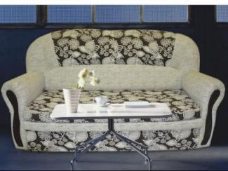 Диван прямой Карина 10 - Мебельная фабрика «Виталь»