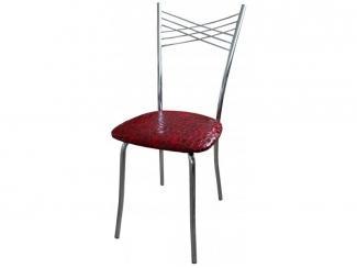 Стул Ванесса - Мебельная фабрика «Амис мебель»