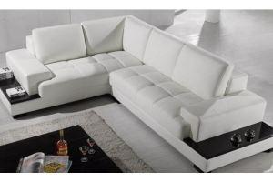 Угловой диван Сиэтл - Мебельная фабрика «Добротная мебель»