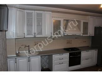 Кухня прямая Афина