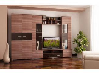 Гостиная Сабина - Мебельная фабрика «СМГ»