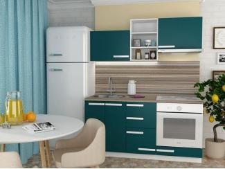 Кухонный гарнитур Эвора - Мебельная фабрика «Союз-мебель»