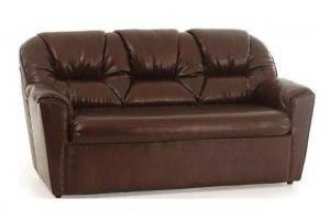 Диван Бизон - Мебельная фабрика «Дивалан»