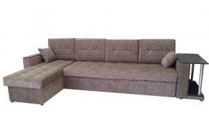 Большой диван Лондон 1 XL - Мебельная фабрика «Диванов18»