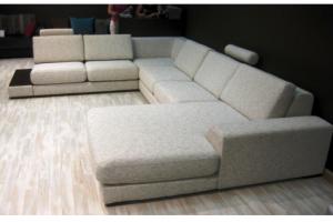 Большой диван Нойс - Мебельная фабрика «CHESTER»