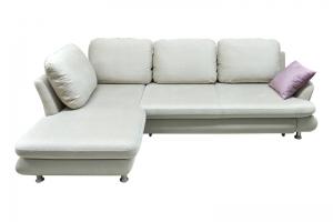 Большой диван Париж 2 - Мебельная фабрика «33 дивана»