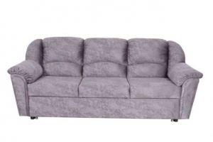 Большой диван Уют 1 - Мебельная фабрика «Амик»