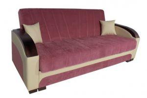 Большой диван Юлия 6 - Мебельная фабрика «Амик»